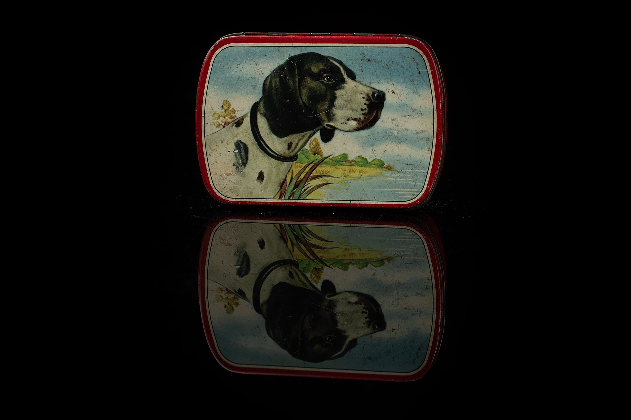 Vintage-tin-dog-box2